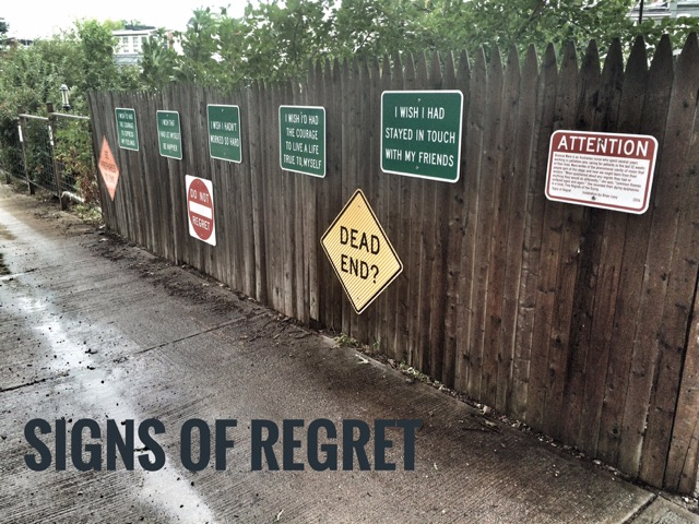 signs-of-regret-installation-by-brian-levy-microshowcase-washington-dc-2016-2