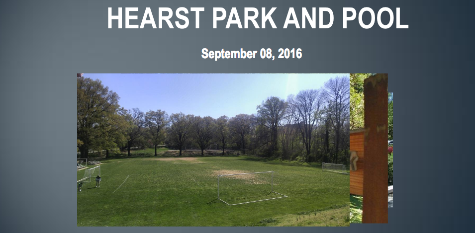 PoPville » Hearst Park and Pool Design Concepts Released