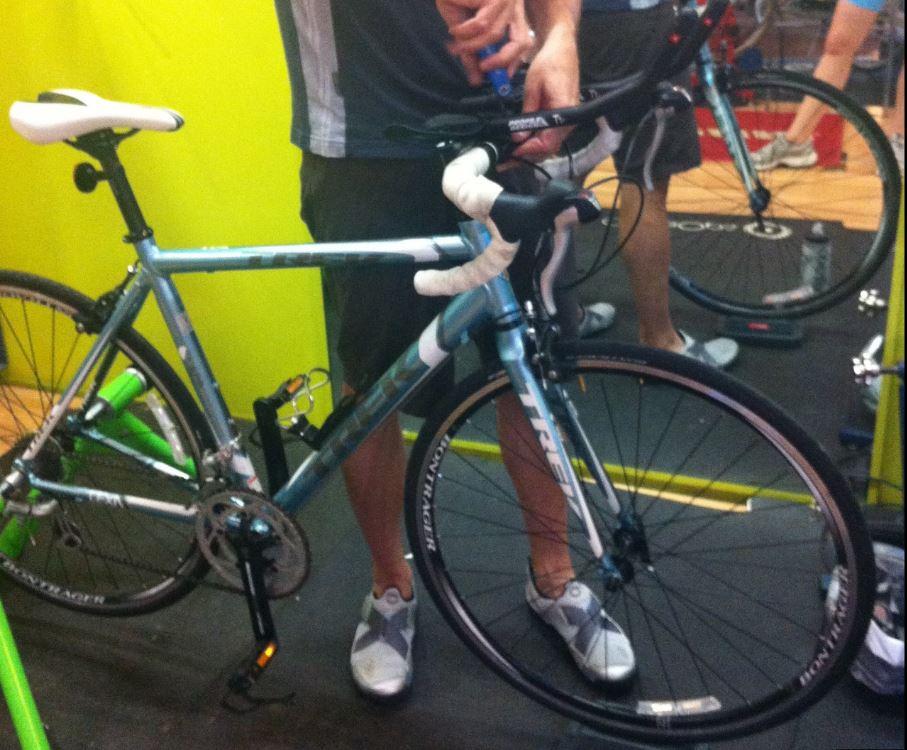 stolen-bike-2