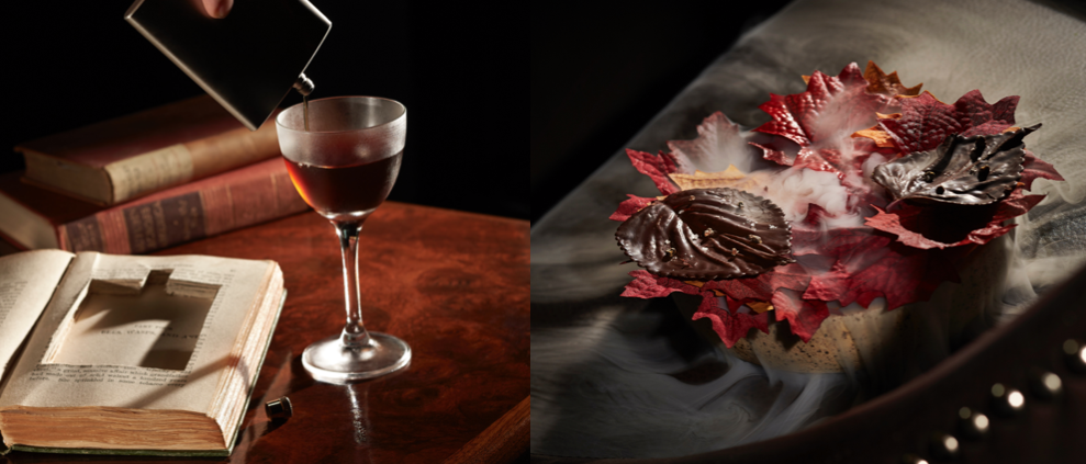columbia-rooms-new-fall-menu-is-inspired-by-leaves-and-launches-on-october-4-photo-by-greg-powers