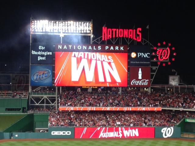 nationals_win