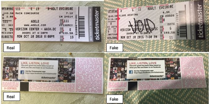ticket-comparison
