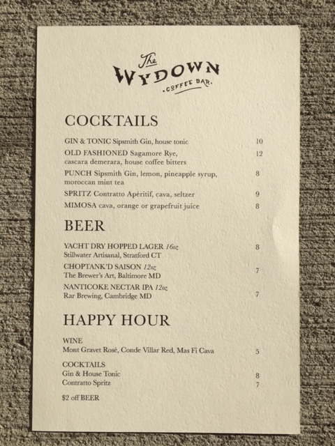 bar-menu-pg1