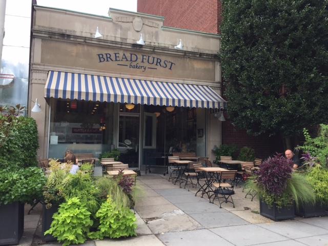 bread-furst-pastrami