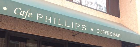 cafe-phillips
