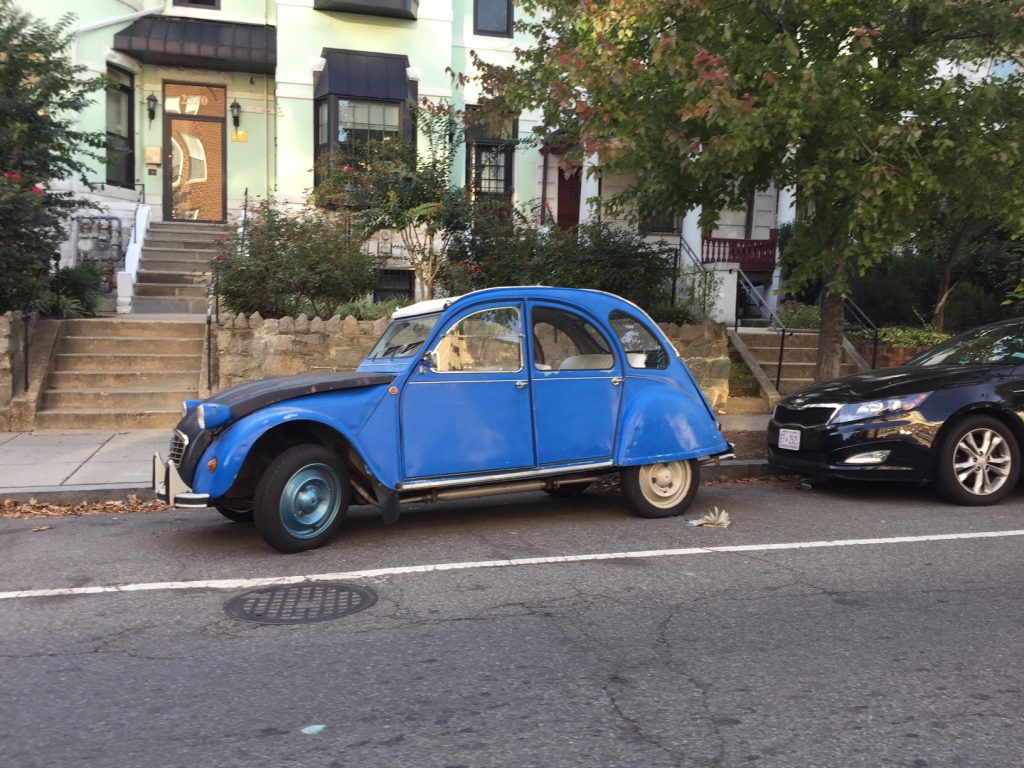 citroen-columbia-heights