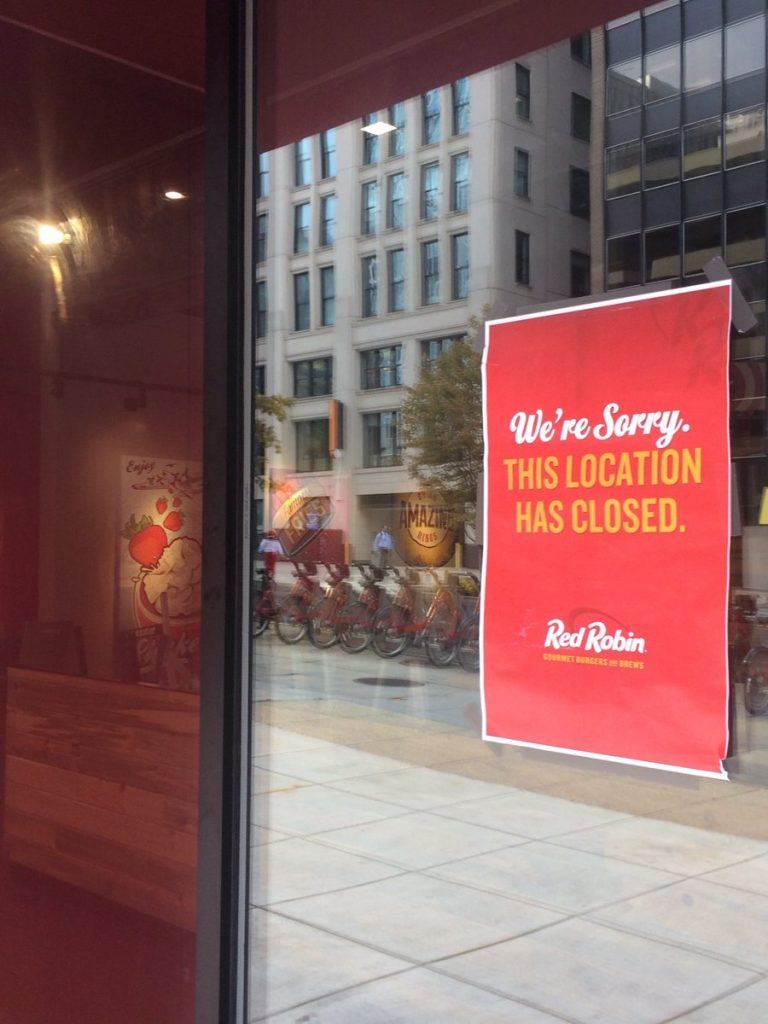 red-robin-closed