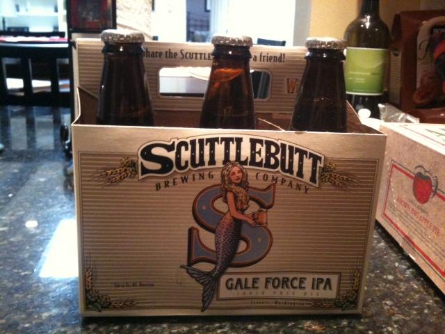 scuttlebutt_beer