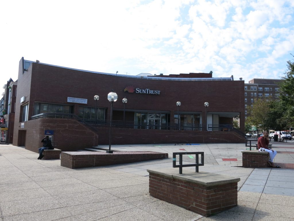 suntrust-plaza