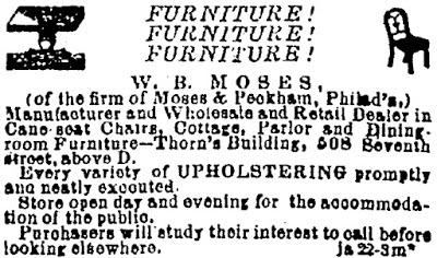 1862-02-22-wb-moses-advertisement