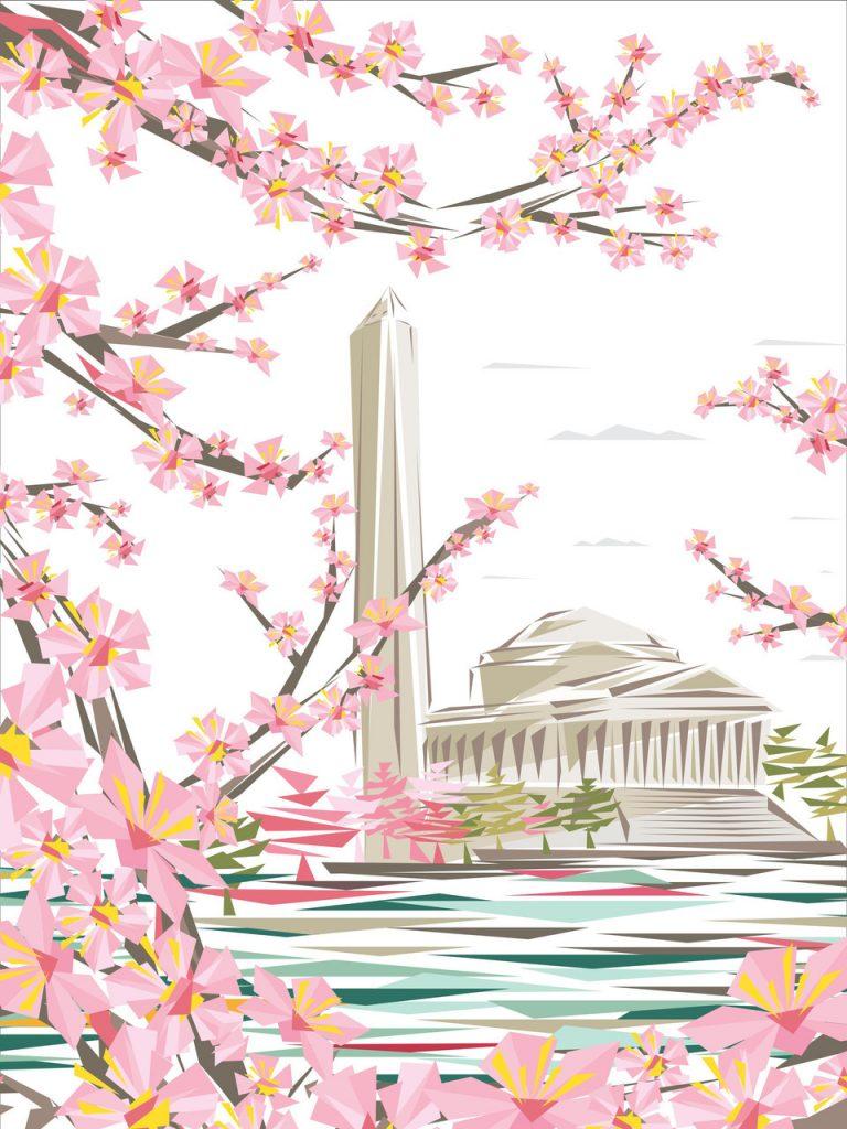 cherry_blossom_final