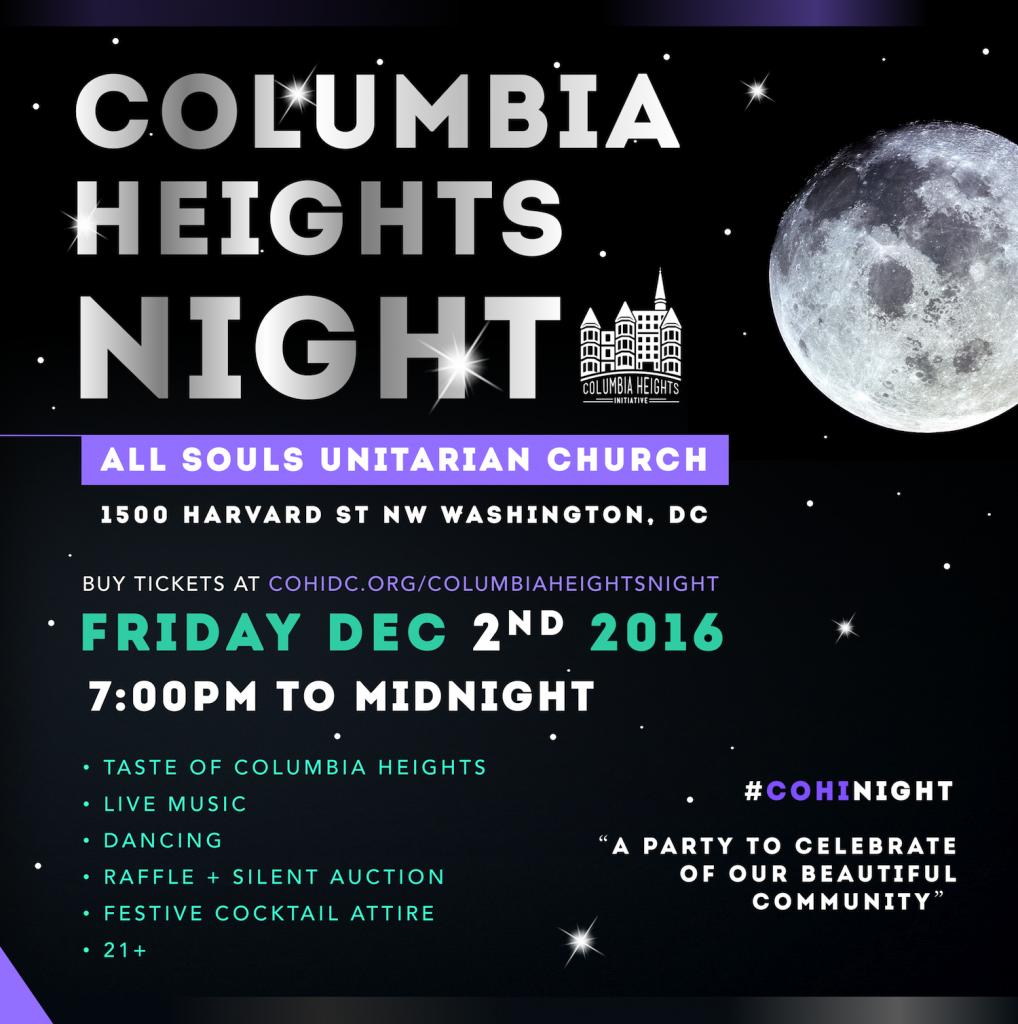 columbia-heights-night-invite