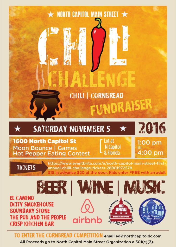 chili-challenge