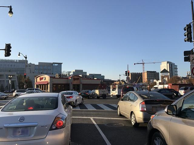 circle-traffic