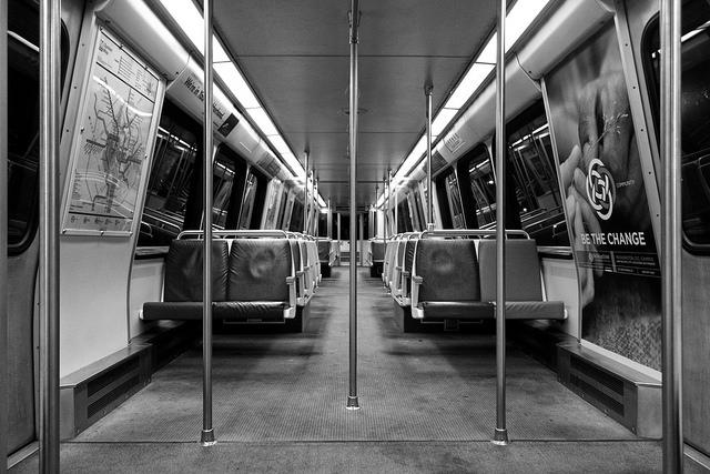 feds-metro