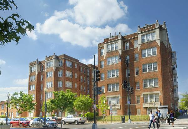 829-quincy-street-nw
