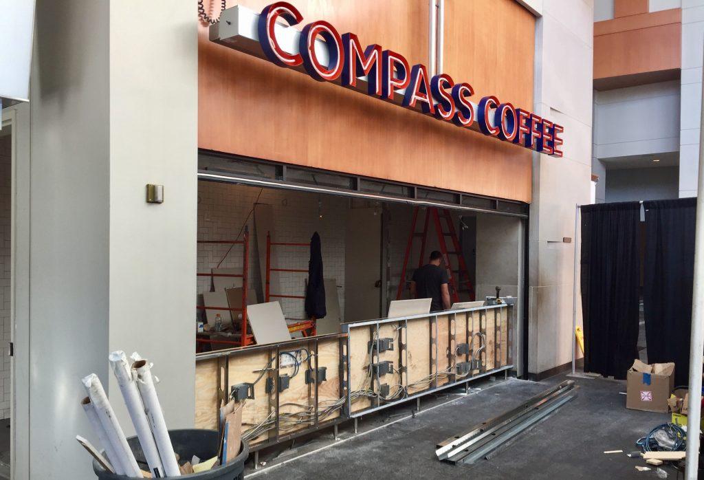 compass-cc