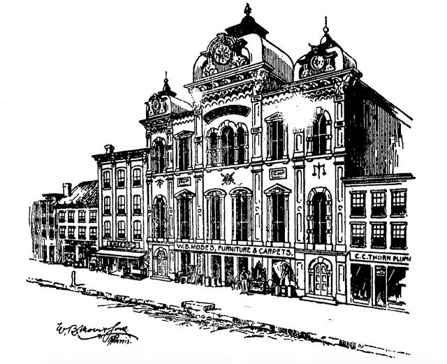 odd-fellows-hall-1926-drawing