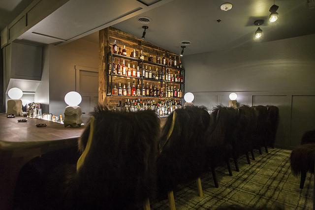bijou-bar