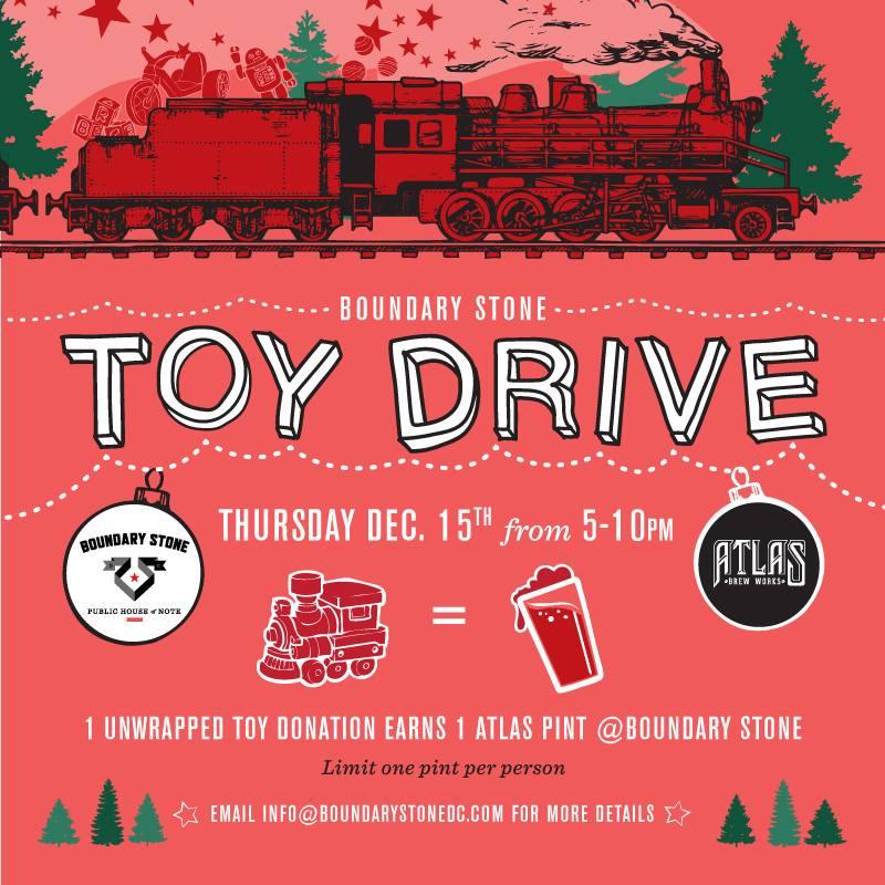 bstone-toy-drive-thursday