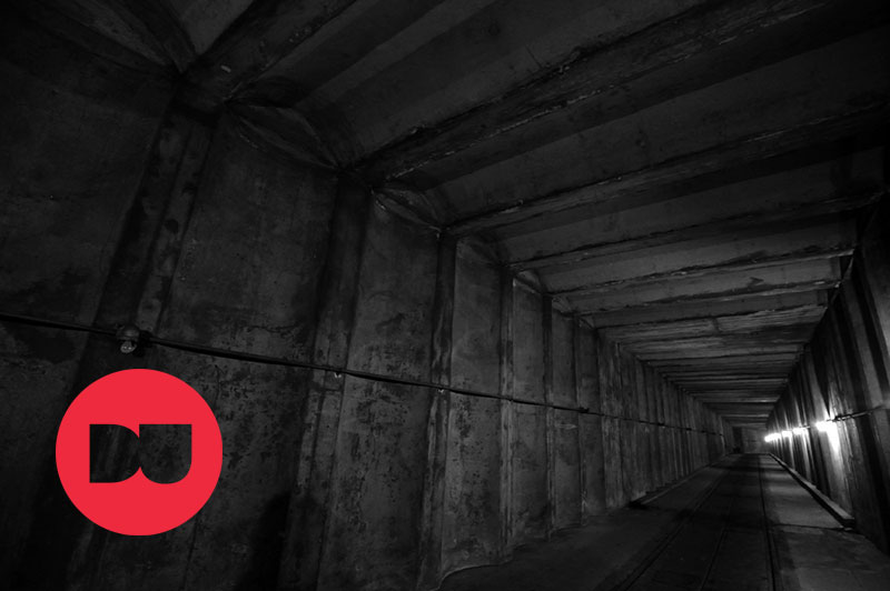 dupontunderground-southtunnel