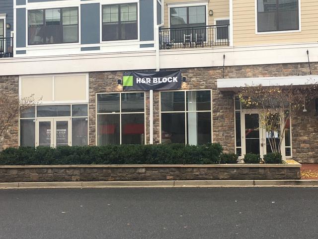 hr-block-brentwood