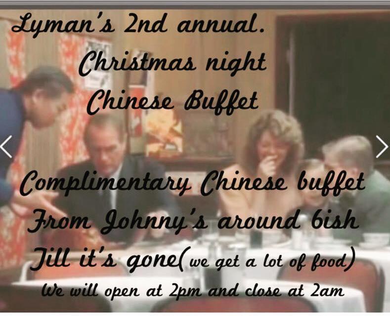 lymans-chinese-buffet