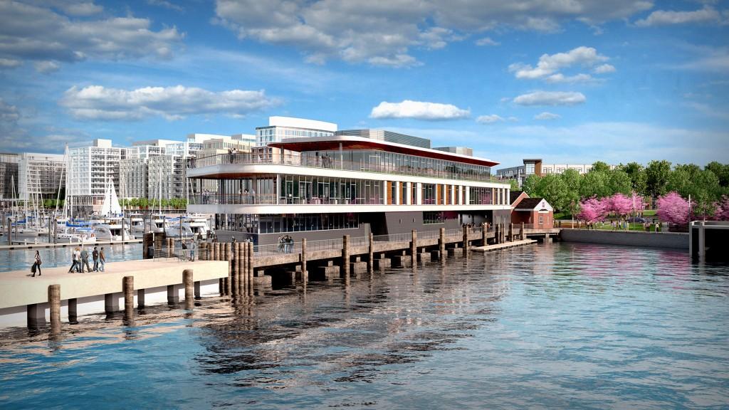 office-building-pier