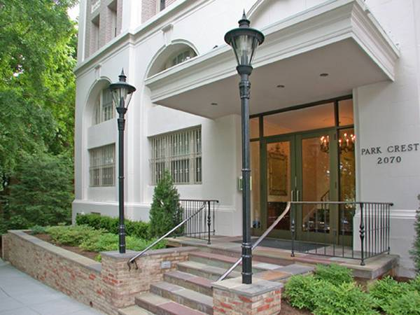Homes For Rent In Dupont Circle