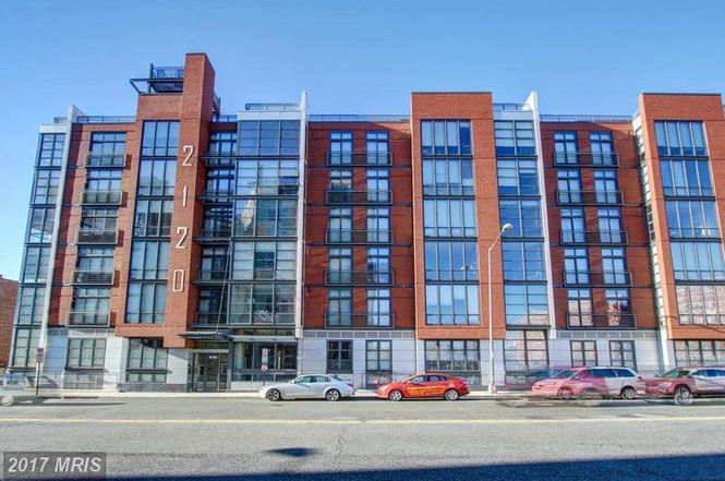 2120-vermont-ave-nw-19