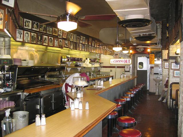 Florida-Avenue-Grill-2007-PoPville