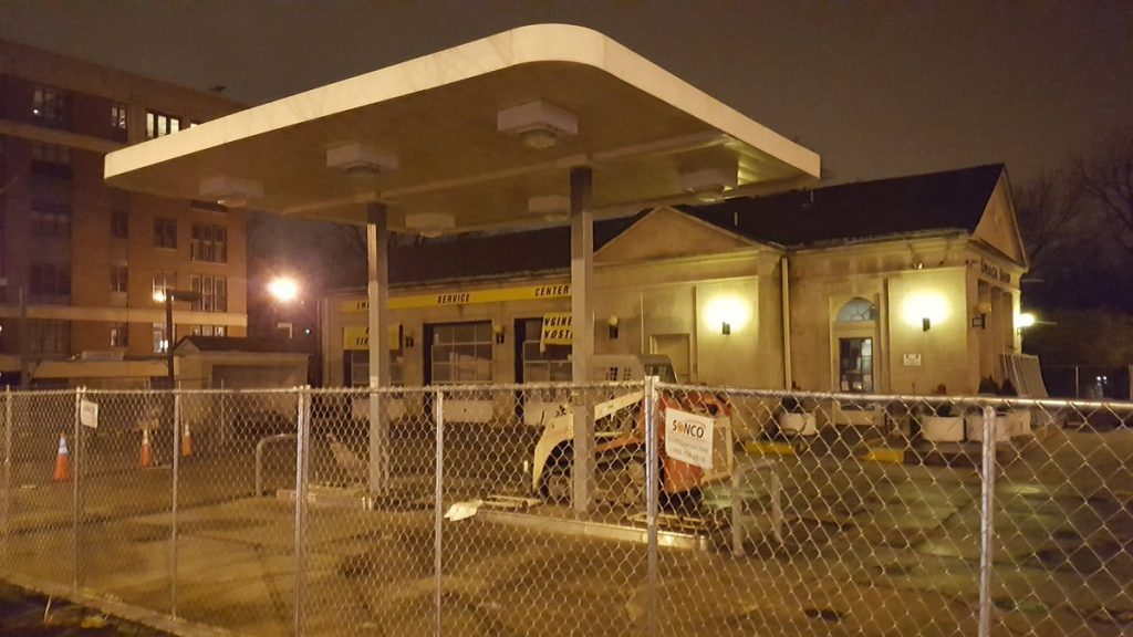 westpark-tenants-embassysunoco-evicted-by-marx-realty