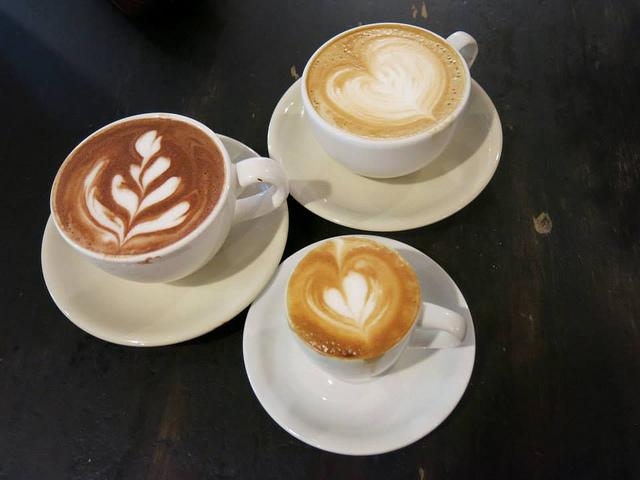 best-coffee-finals