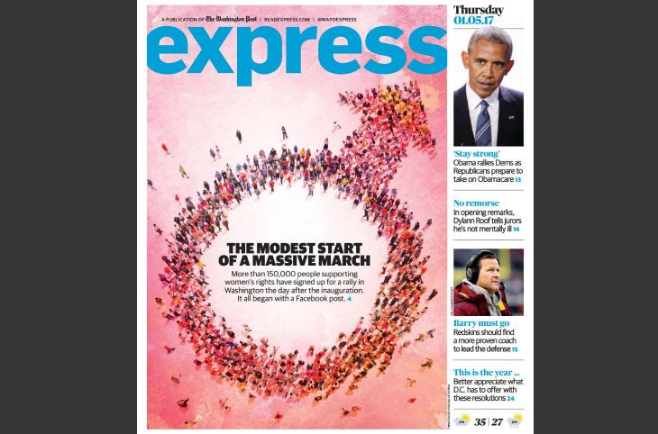express-cover-gender