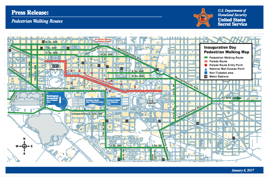 inaug-road-closures
