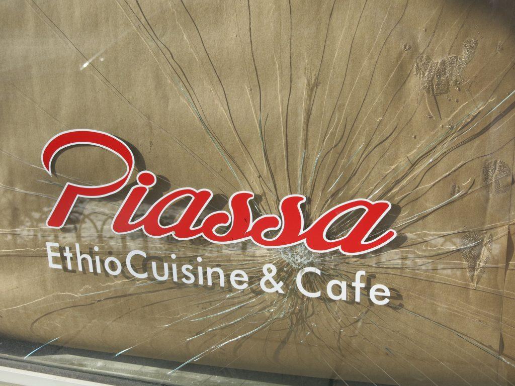 piassa-broken