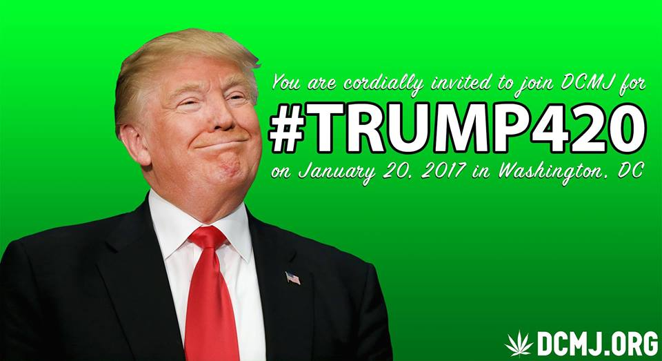 trump-inauguration-free-joints