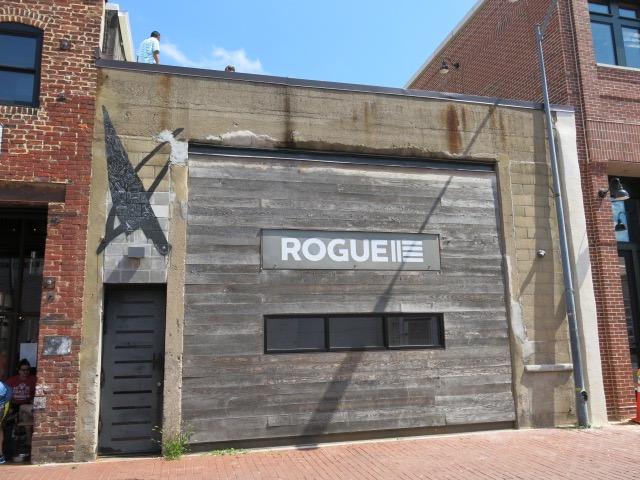 rogue 24 popville