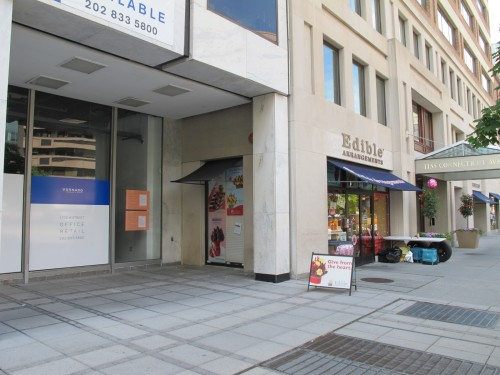 1730-M-street-nw-dc