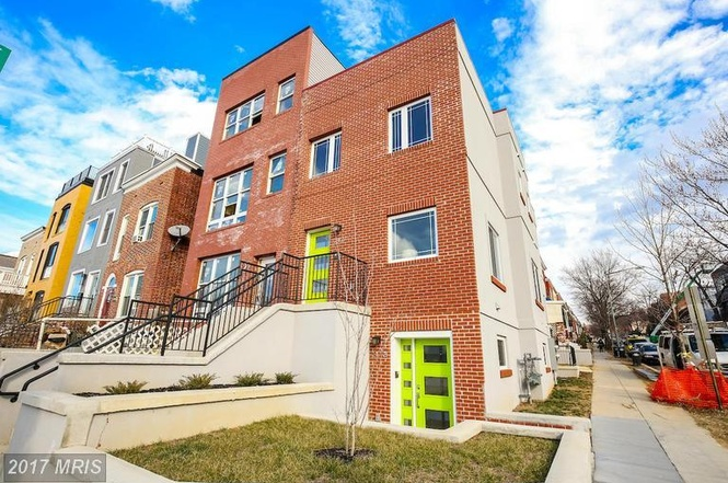 2801-Sherman-Ave-NW-