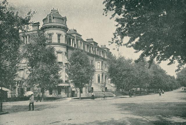 Shepherd Mansion 01