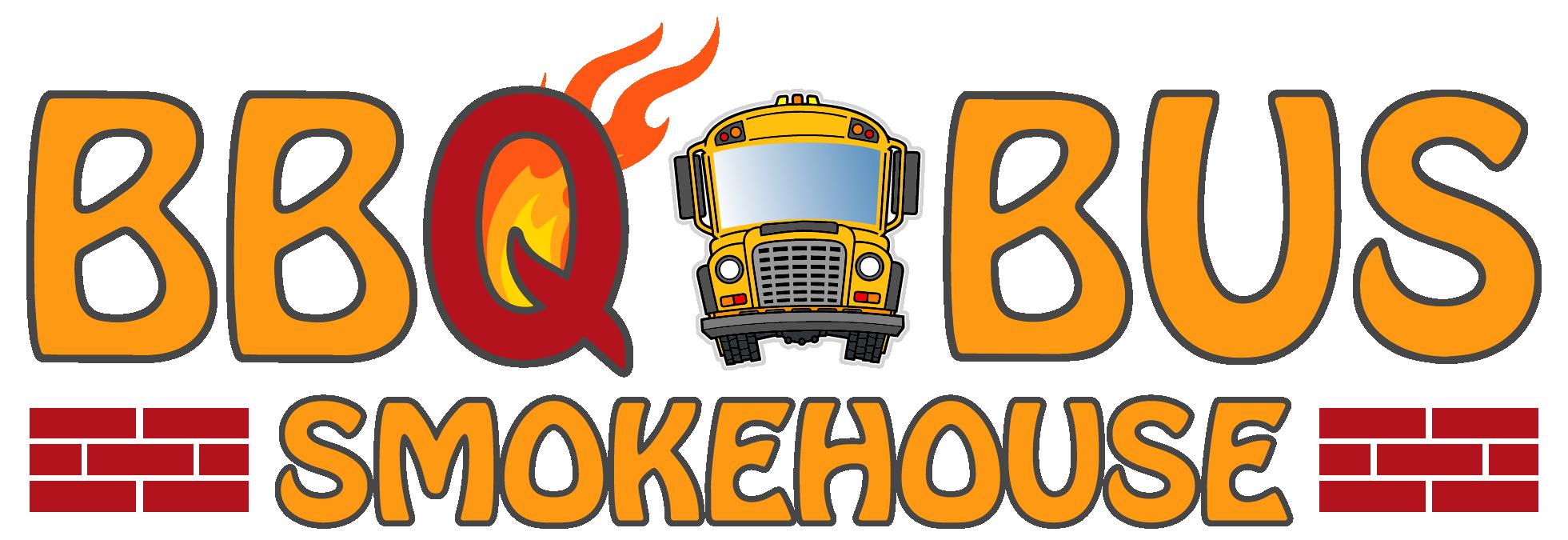 bbqbussmokehouse-PNG