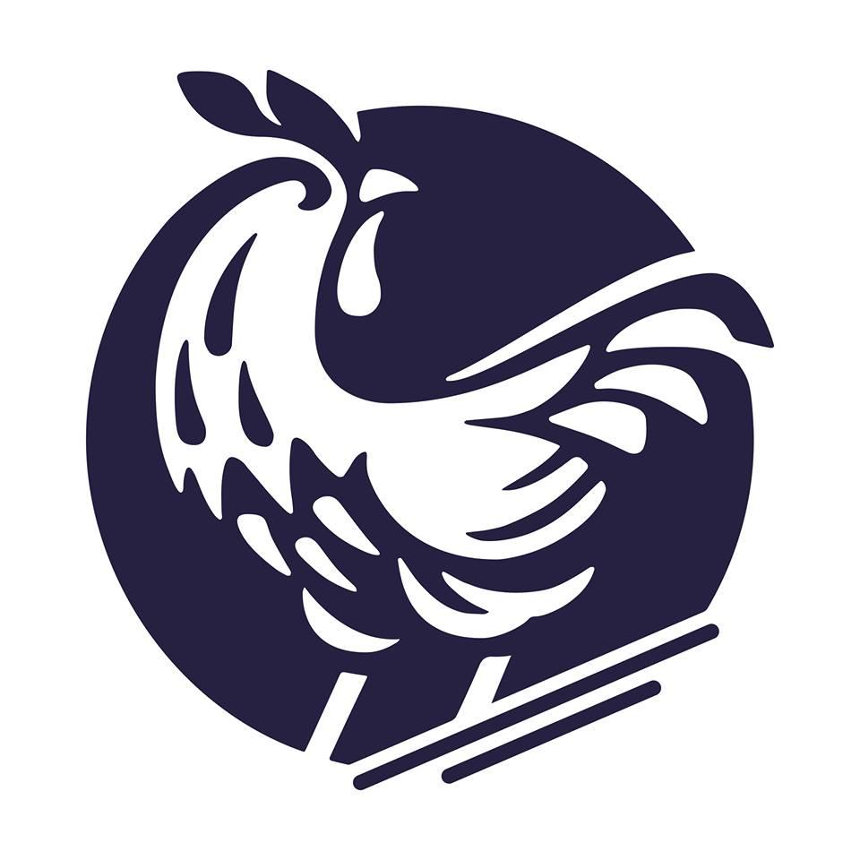 farmbird logo