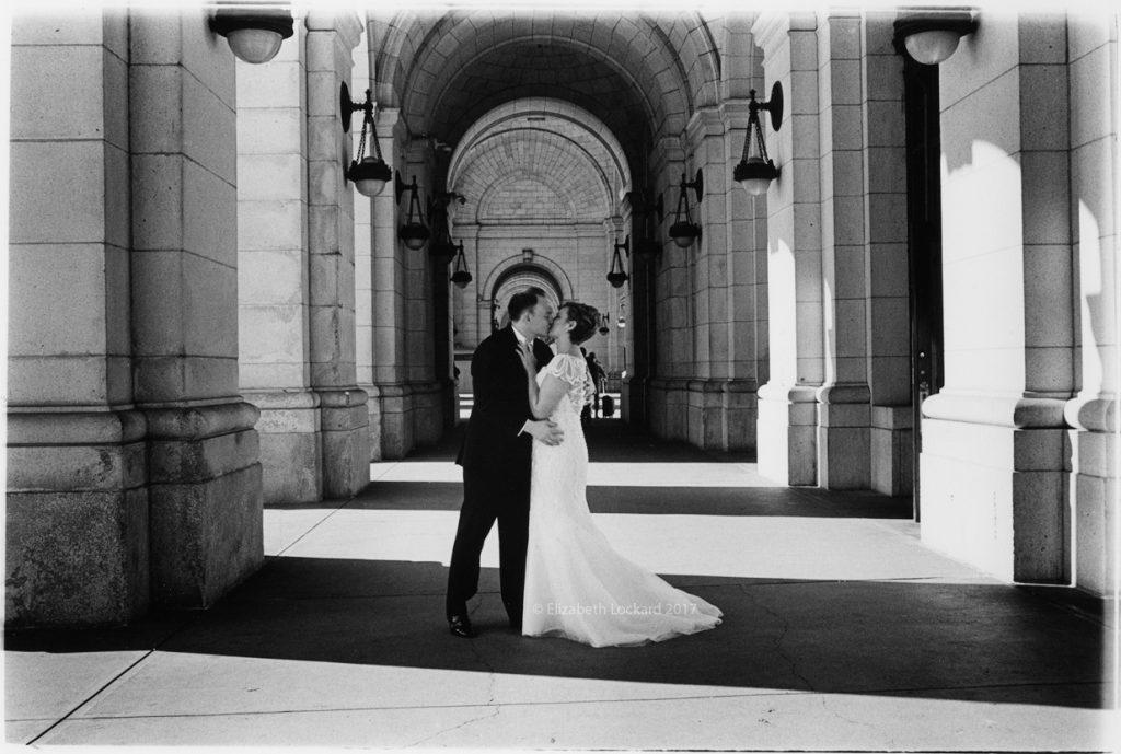 lockard-wedding