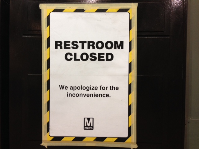 metro_bathroom_sign