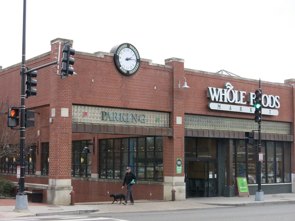 whole-foods-glover-park