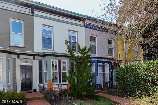 1432-T-St-NW-
