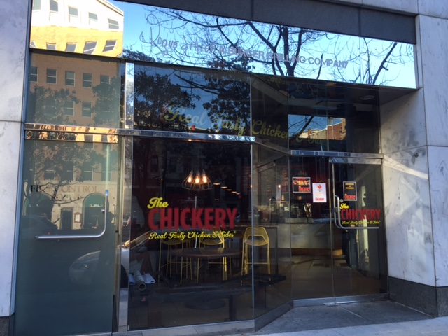 chickery 1300 conn ave
