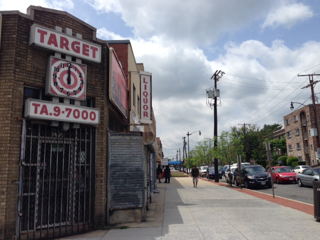 kennedy_street_armed robbery