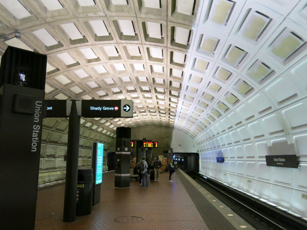 metro paint